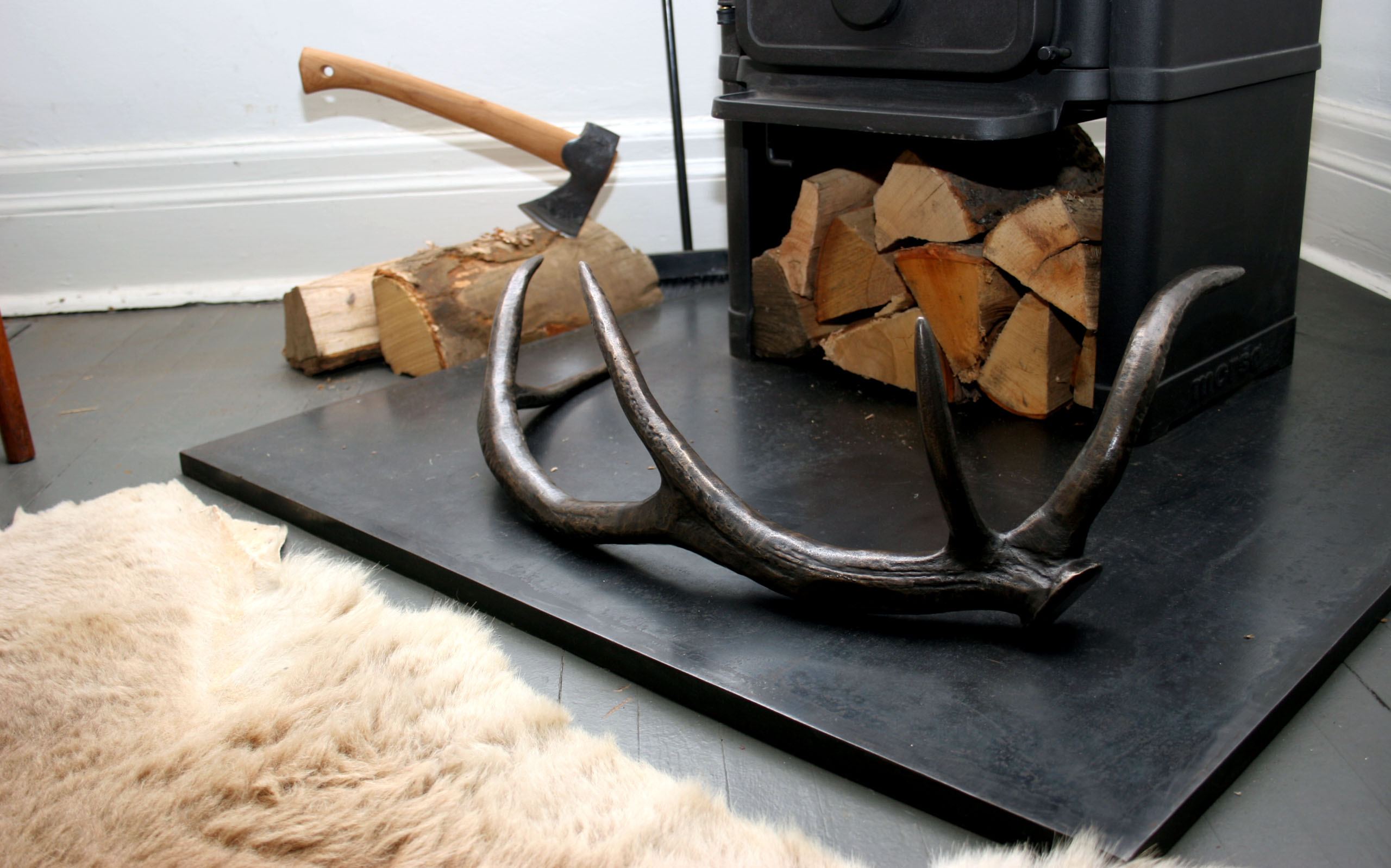 furniture_0005_iamge 6