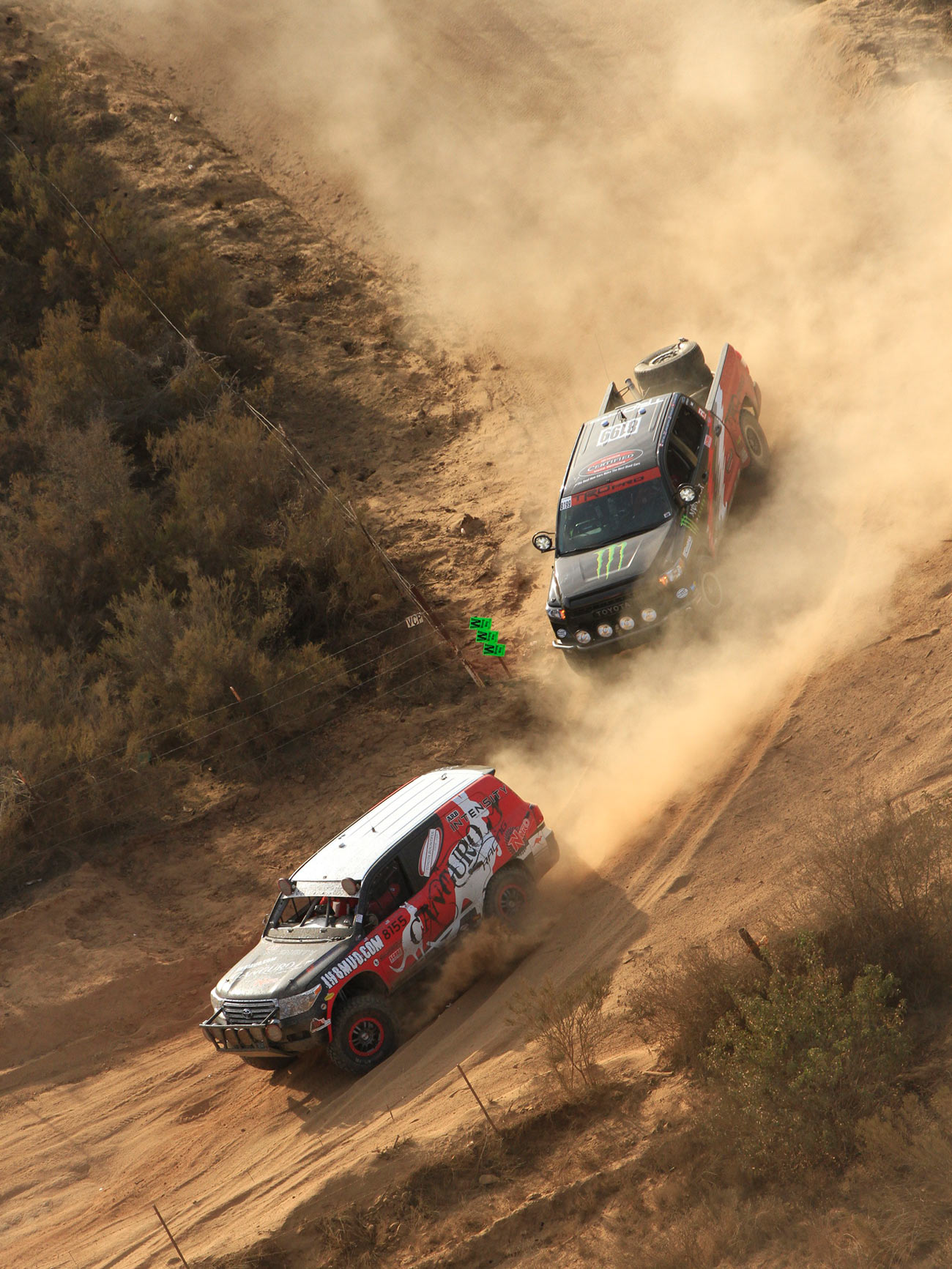 Baja_race_vertical