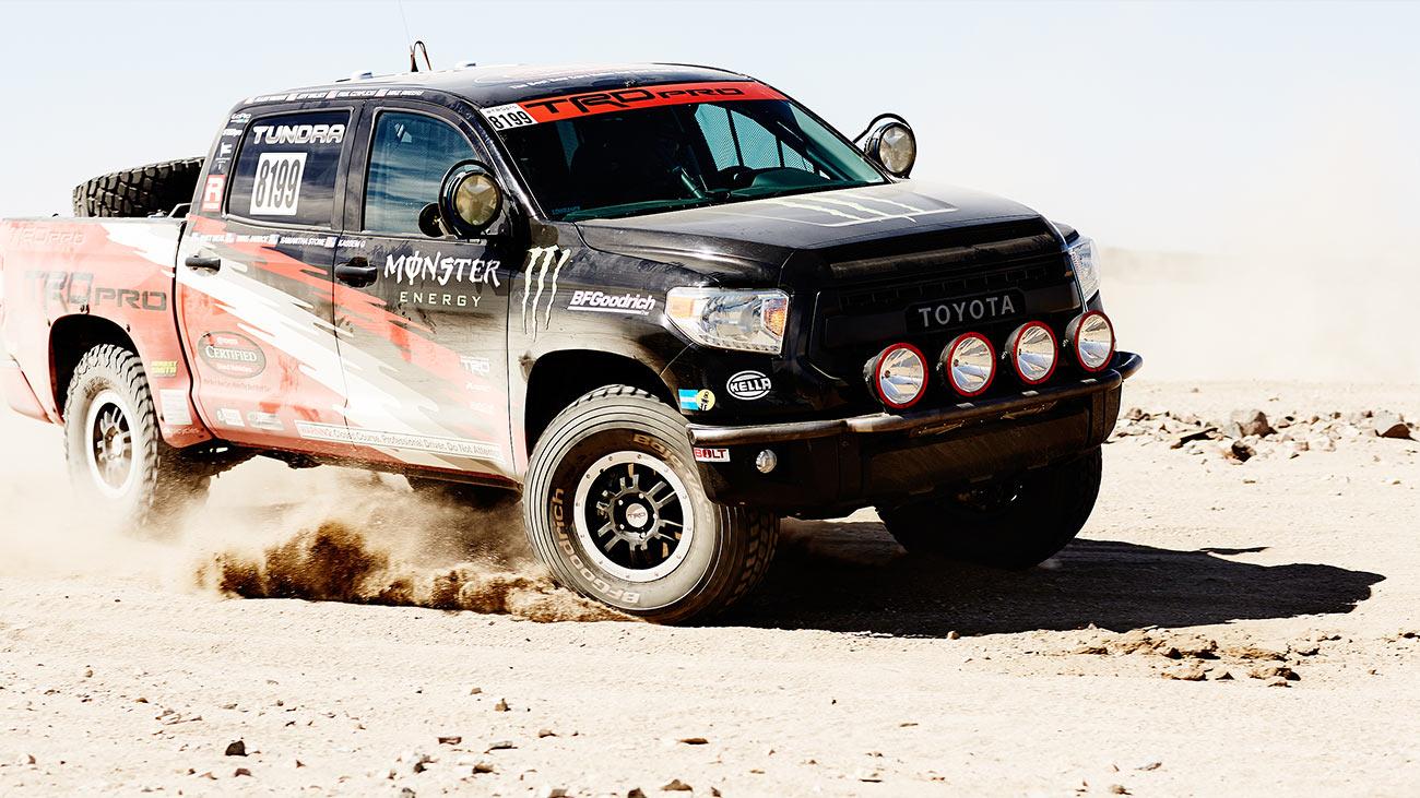 Baja_race_wide3