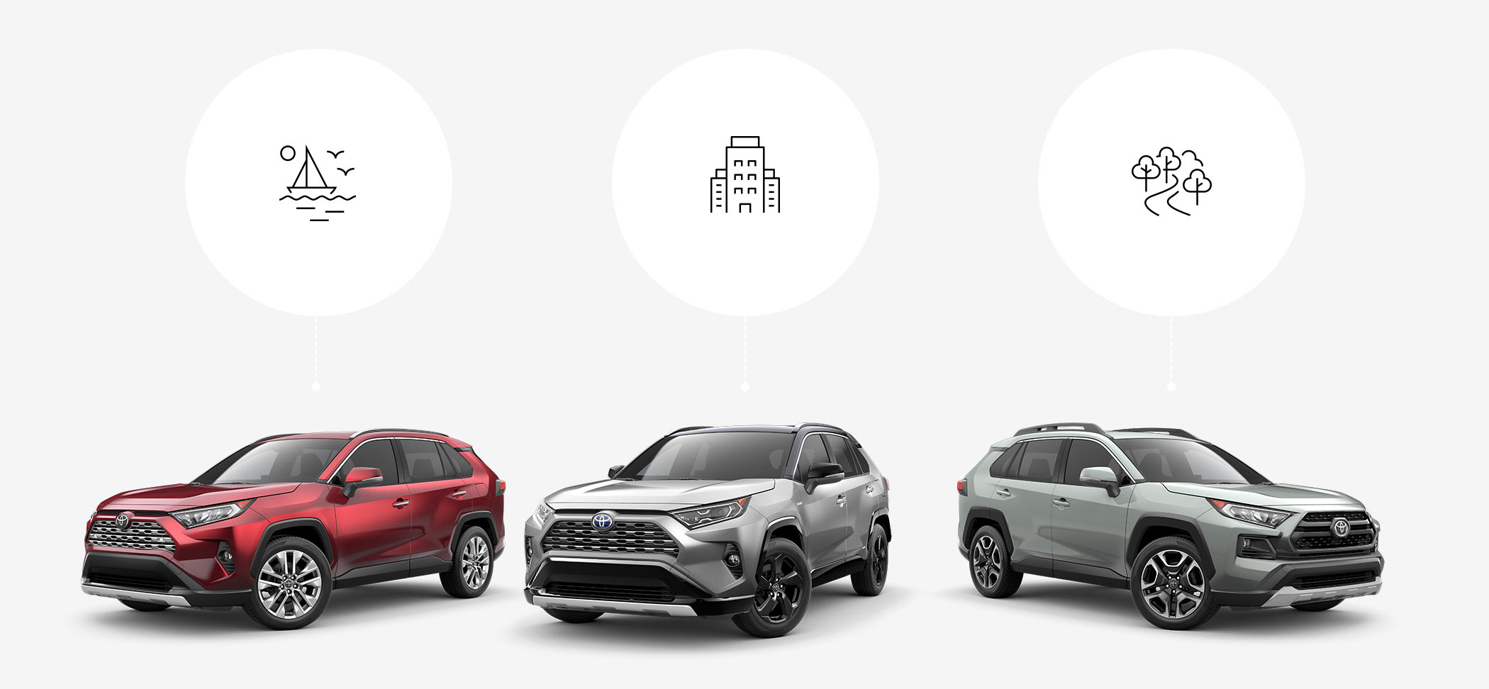rav4_vehicle_line-upv2