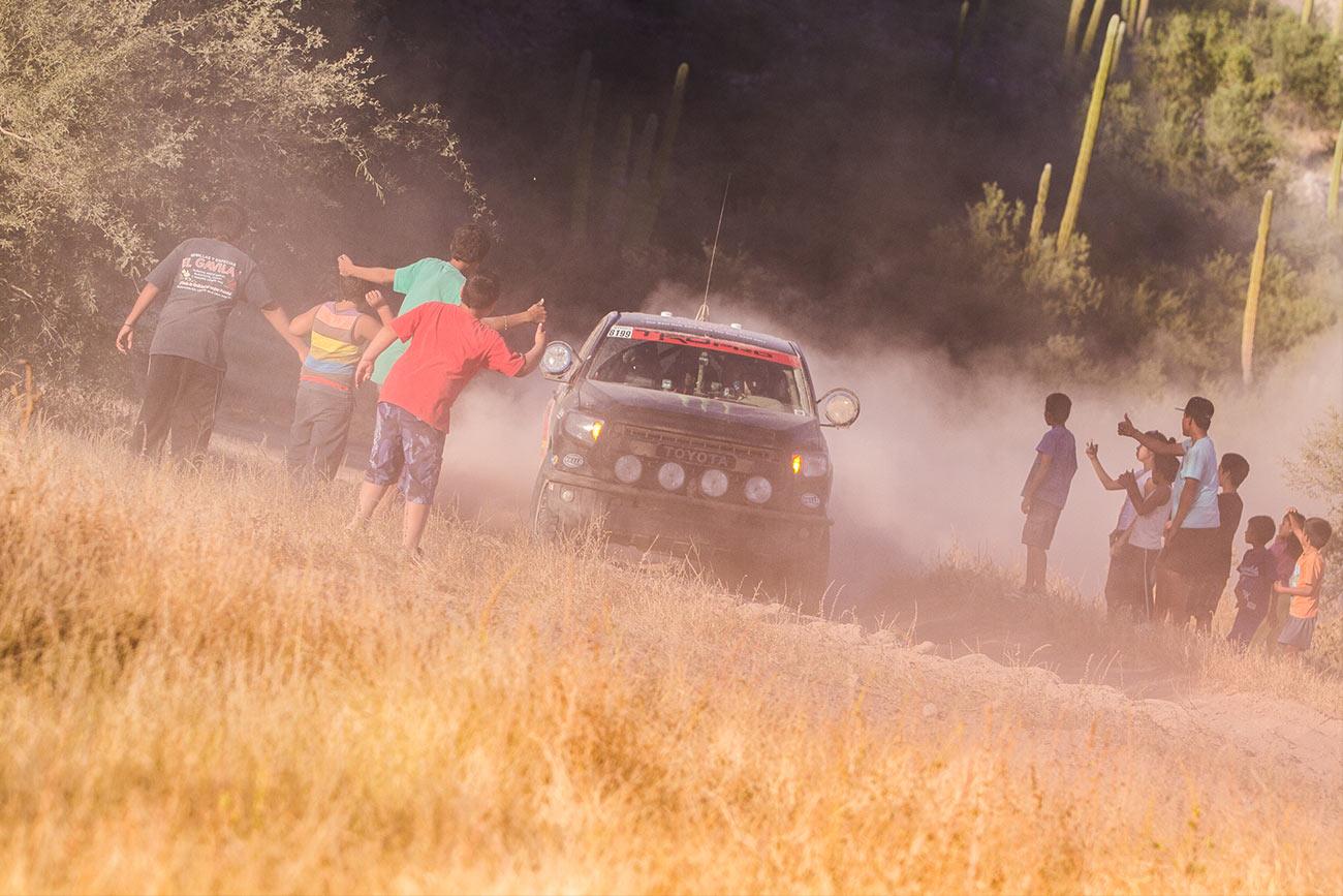 Baja_race_medium4