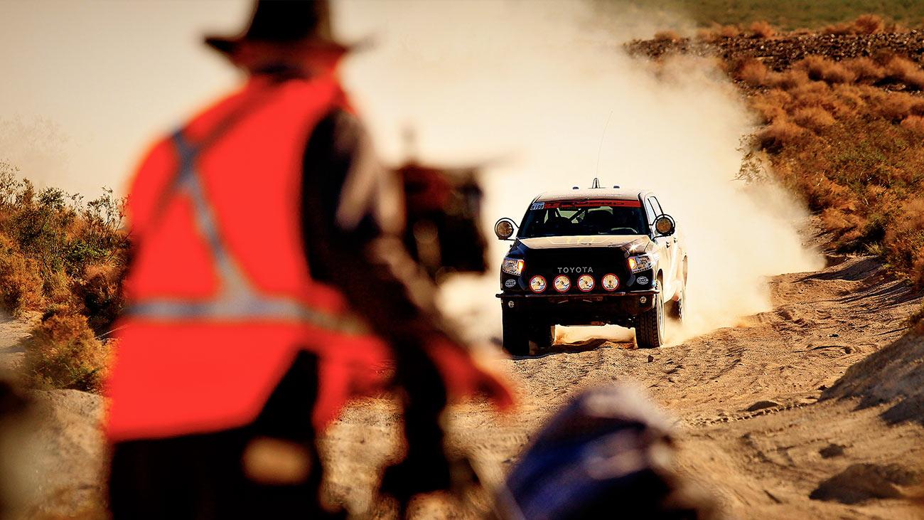 Baja_race_wide4