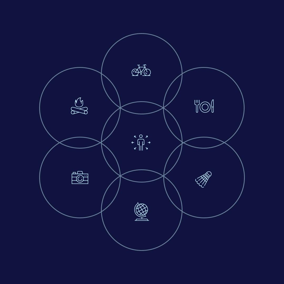 Prius_diagram